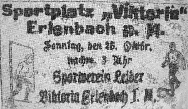 http://www.sv-erlenbach.de/wp-content/uploads/2019/02/1924_Eintrittskarte_600.jpg