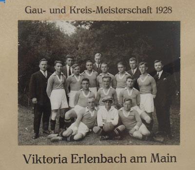 http://www.sv-erlenbach.de/wp-content/uploads/2019/02/1928.jpg