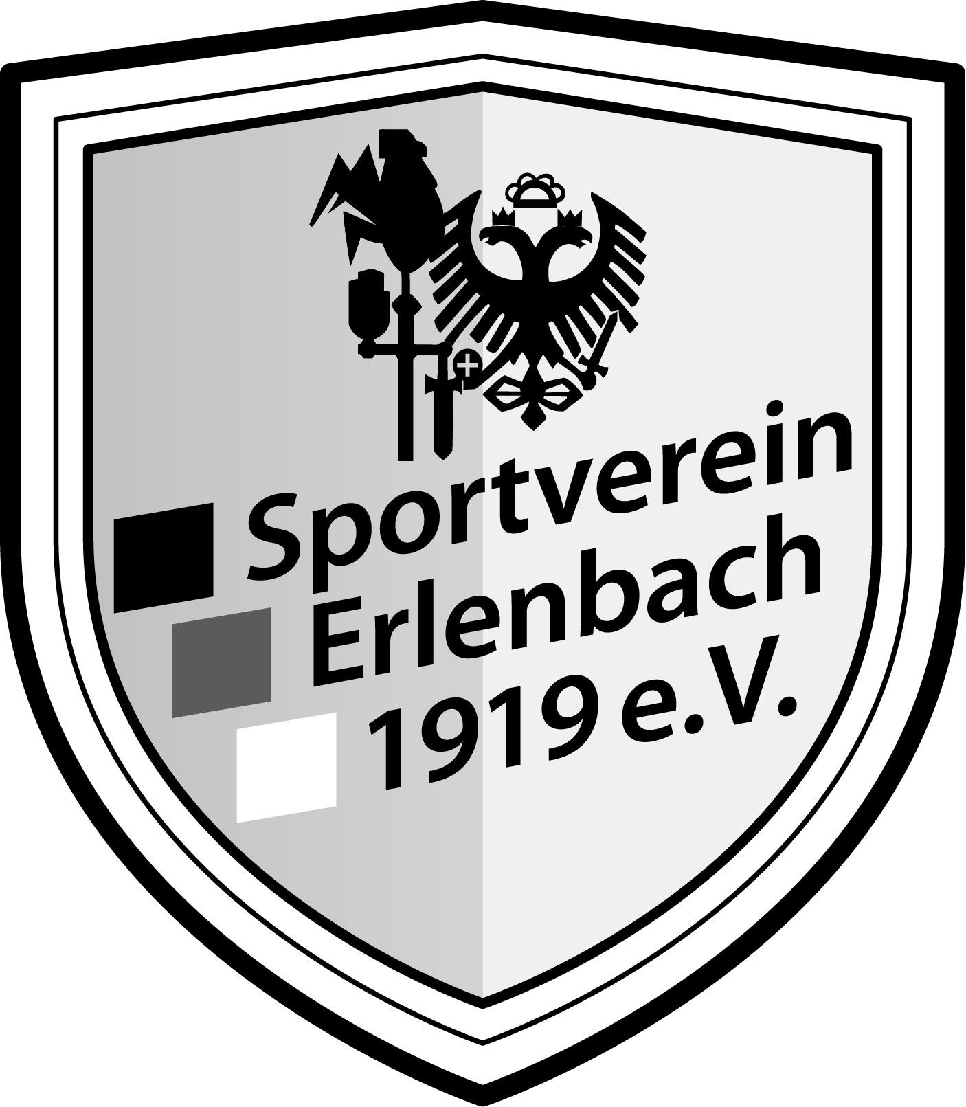 SV Erlenbach