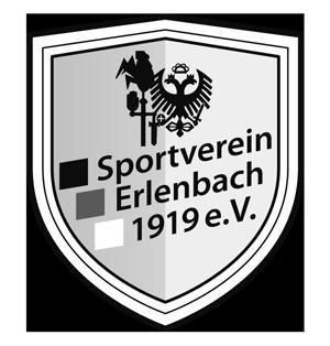 SV Erlenbach 1919 e.V.