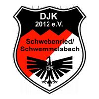 DJK SCHWEBENRIED / SCHWEMMELSBACH