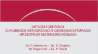 http://www.sv-erlenbach.de/wp-content/uploads/2019/08/Logo-Miltenberg-e1566118988208.png