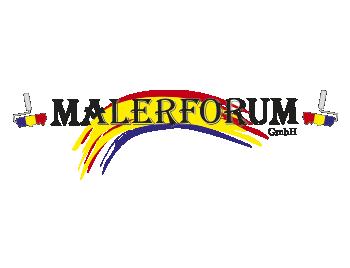 http://www.sv-erlenbach.de/wp-content/uploads/2019/08/Malerforum-1.png