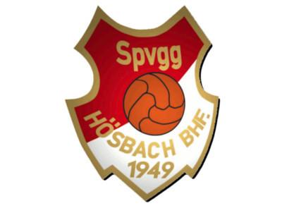 FC HÖSBACH