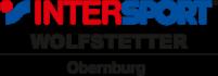 http://www.sv-erlenbach.de/wp-content/uploads/2019/08/Wolfstetter_Obernburg42x25-e1566119081860.png