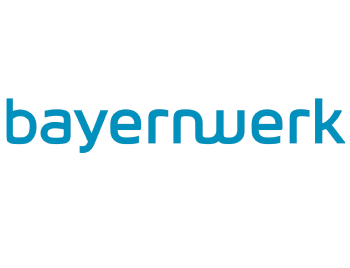 http://www.sv-erlenbach.de/wp-content/uploads/2019/08/bayernwerk.png