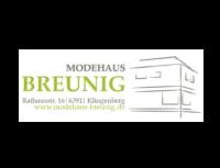 http://www.sv-erlenbach.de/wp-content/uploads/2019/08/breunig-e1565511517447.png
