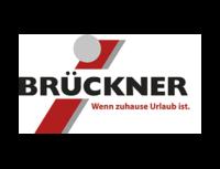 http://www.sv-erlenbach.de/wp-content/uploads/2019/08/brueckner-e1565699261800.png