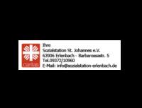 http://www.sv-erlenbach.de/wp-content/uploads/2019/08/caritas-e1565699240941.png