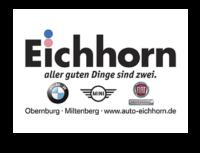 http://www.sv-erlenbach.de/wp-content/uploads/2019/08/eichhorn-e1565699228297.png