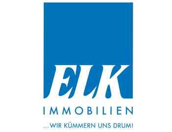 http://www.sv-erlenbach.de/wp-content/uploads/2019/08/elk.png