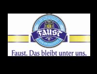 http://www.sv-erlenbach.de/wp-content/uploads/2019/08/faust-e1565699213734.png