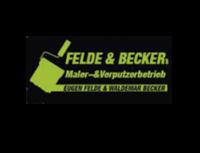 http://www.sv-erlenbach.de/wp-content/uploads/2019/08/felde-e1565699198979.png