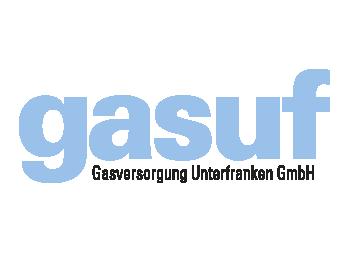 http://www.sv-erlenbach.de/wp-content/uploads/2019/08/gasuf-1.png