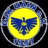 DJK HAIN
