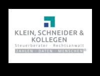 http://www.sv-erlenbach.de/wp-content/uploads/2019/08/klein-kollegen-e1565511491695.png
