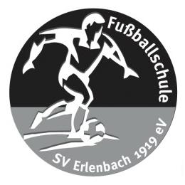 logo-fussballschule
