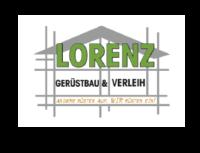 http://www.sv-erlenbach.de/wp-content/uploads/2019/08/lorenz-e1565511549370.png
