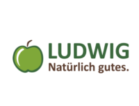 http://www.sv-erlenbach.de/wp-content/uploads/2019/08/ludwig-e1565511194193.png