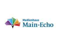 http://www.sv-erlenbach.de/wp-content/uploads/2019/08/main-echo-e1565511296174.png