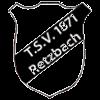 TSV RETZBACH
