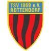TSV ROTTENDORF