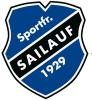 SPORTFREUNDE SAILAUF