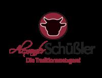 http://www.sv-erlenbach.de/wp-content/uploads/2019/08/schuessler-e1565510965933.png