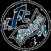 FC SÜDRING