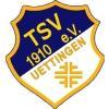 TSV ÜTTINGEN