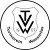 SV WASSERLOS